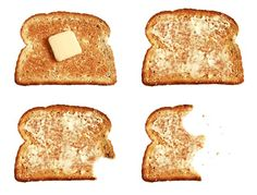 Importance of morning-after carb levels - Health - Runner's World