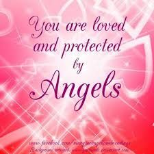 Come connect to your Angels & Loved Ones Gifted #Medium @ angelicrealmconnection.com FB- Angelic Realm Connection
