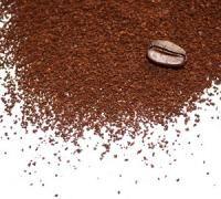 Muchas personas no saben que otro de los ingredientes para exfoliar nuestra piel naturalmente que podemos encontrar en nuestra cocina es el café molido. Su grano fino lo hace perfecto para exfoliar el rostro, pero también funciona muy bien en el resto de nuestro cuerpo, haciendo que nuestra piel luzca hermosa y luminosa.  Sigue leyendo: http://belleza.uncomo.com/articulo/cuales-son-los-mejores-exfoliantes-naturales-21333.html#ixzz2oyIu8ZPB