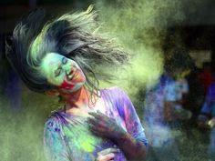 Daca, Bangladesh - Las mejores imágenes de la semana: 21 de marzo de 2014 - Fotos de Argentina y el mundo en MSN Argentina