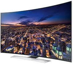 grote televisie - Google zoeken Tapestry, Google, Home Decor, Hanging Tapestry, Interior Design, Home Interior Design, Tapestries, Wall Rugs, Wallpaper