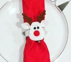 Rena Natal