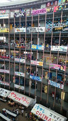 《理想的高中文化祭》日本網友嘆這就是青春的樣子呀