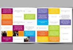 SocialPics Creates a Printed Photo Book of Your Facebook Timeline