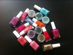 SUBSCRIBE TO WIN!!!!!! FREE MAKEUP!!! GIVE AWAY!!!! OCC FALL COLLECTION!!!!