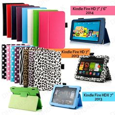 US $6.98 New in Computers/Tablets & Networking, iPad/Tablet/eBook Accessories, Cases, Covers, Keyboard Folios