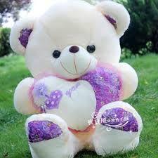 Cute teddy bears pics bing images cute stuffs pinterest teddy bear pictures cute teddy bears voltagebd Choice Image