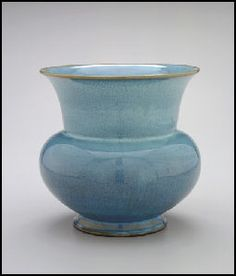 Song Dynasty ceramic | Looks like some beautiful celadon!