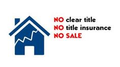 Title Insurance Information   Kentucky First Time Home Buyer Mortgage Loan