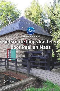 Walking Routes, Amazing Destinations, Maas, Where To Go, Netherlands, Holland, Camper, Pergola, Road Trip