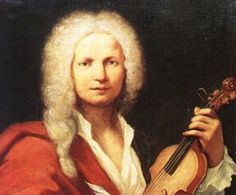 Antonio Vivaldi (1678-1741) - Orchestra of the Age of Enlightenment