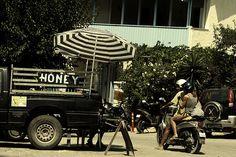 Honey Photography Photos, Monster Trucks, Honey, Vehicles, Car, Vehicle, Tools