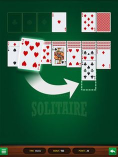 11 Best GAMEs images in 2019 | Games to play, Solitaire