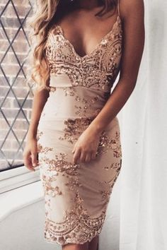 16 Dress Ideas to Look So Sexy at Your Bachelorette Party!
