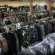 """We moved from California to Kentucky and if there is one thing we miss, it is easy to access to a military surplus store. We had one practically inour back yard in California and it was fun going inside and seeing what new, strange, and beautiful delights awaited. Okay, that might have sounded too feminine<a href=""""http://www.diehardsurvivor.com/theres-a-treasure-trove-of-survival-items-we-can-find-in-military-surplus-outlets/"""" title=""""Read more&..."""