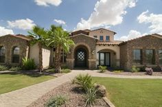 Cathy Carter Real Estate in Chandler AZ