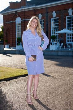 Lady Kitty Spencer. The Ralph Lauren and Vogue Wimbledon Summer Cocktail Party.