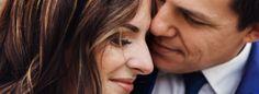¿Crees que tienes las cualidades de la peor esposa del mundo? Si las tienes, lo más probable es que tu esposo esté loco por ti. Sigue leyendo y descubre si eres una de esas esposas a quienes todos llaman: MALA.