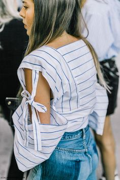 New York Fashion Week Street Style Outfits, Nyfw Street Style, Street Chic, Fashion Week, New York Fashion, Fashion Outfits, Girly Girl, Estilo Lady Like, Garance