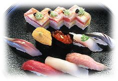 Taka Sushi- The Best Japanese Sushi Restaurants in San Diego.