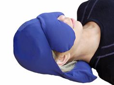 Herbal Sinus & Migraine Cap