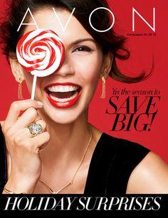 avon catalog 2015 - ค้นหาด้วย Google