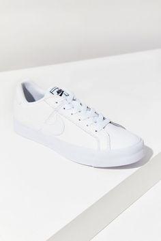 5cc10601b43722 26 Best Nike Blazer Low images in 2019
