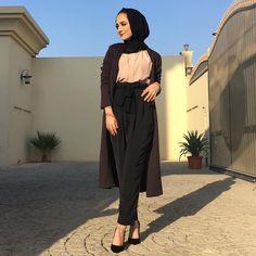 Smartwear modest
