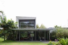 Architect-Pedro (2)