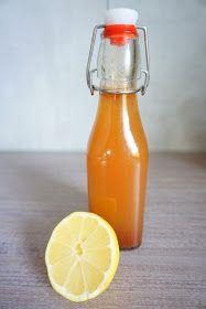 Fitness Ananas: Die Wunderwaffe für einen funktionierenden Stoffwechsel: der Magic-C-Trunk   #fitwithfood