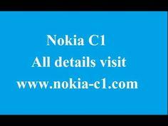 Nokia C1 Android Price Flipkart