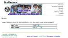 Jharkhand Board Date Sheet 2016 Class 10th/12th Board Exam Time Table :- http://recruitmentresult.com/jharkhand-board-date-sheet/
