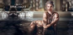 7 Perfumes Inspired by the East: Guerlain Shalimar on Fragrance.About.com