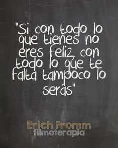 Phrases About Life, Love Phrases, Motivational Phrases, Inspirational Quotes, True Quotes, Words Quotes, Hypocrite Quotes, Moon Quotes, Quotes En Espanol