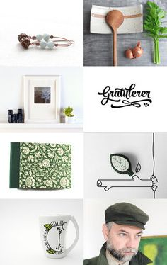 Smart :) by Lucia on Etsy--Pinned with TreasuryPin.com