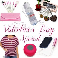 great gift ideas for Valentin'es Day and your special someone. cocalilyboutique.com