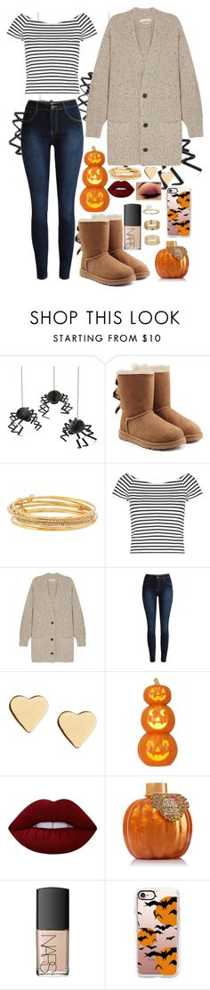 """CONTEST ENTRY 