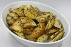 Stegte kartofler 4