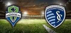 This Weekends Hot Pick for Major League Soccer? New York Red Bulls Take On Orlando City in a Spectacular Head to Head Clash