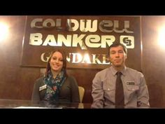 Coldwell Banker Gundaker eMarketing team Introduction Video #eMarketing #CBGundaker #CBGEMT