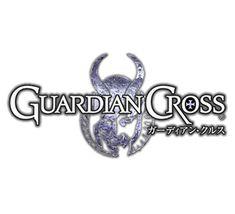 gurdianCross