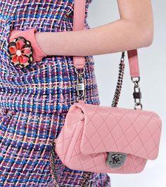 #fashion#dubai#vip#sweet#love#candy#luxe#hermes#bag#chanel#pink#dream#oae#italy#fashionweek#lovefashion#tiffany#bluebox#wedding#cartier#louisvuitton#lv#croco#dior#leila#fashionblogger