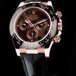 Objetos que son caprichos para el caballero. #Reloj, #watch