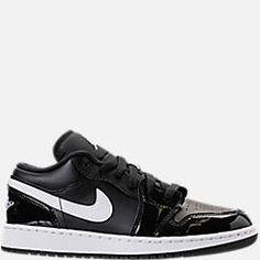 39de0d913d81 Girls  Grade School Air Jordan Retro 3 Premium Heiress Collection (3.5y -  9.5y) Basketball Shoes