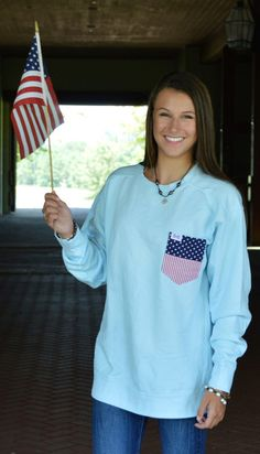1776 on Southern Sky #FraternityCollection www.fraternitycollection.com