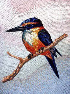 kingfisher | Gordan Mandich                                                                                                                                                      More