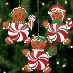 Homemade-Christmas-Ornaments-1.jpg (300×300)