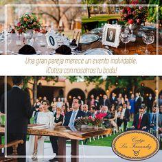 Cortijo Los Fernández, boda mexicana, México, Guadalajara, Jalisco
