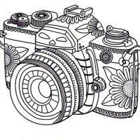 I wish I was covered Tatouages Pour Tous Pinterest Tatting