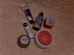 How I survive through travelling, multipurpose lotions and lip balms Lip Balms, I Survived, Lotions, Body, The Balm, Travelling, Lips, Lotion, Moisturizer
